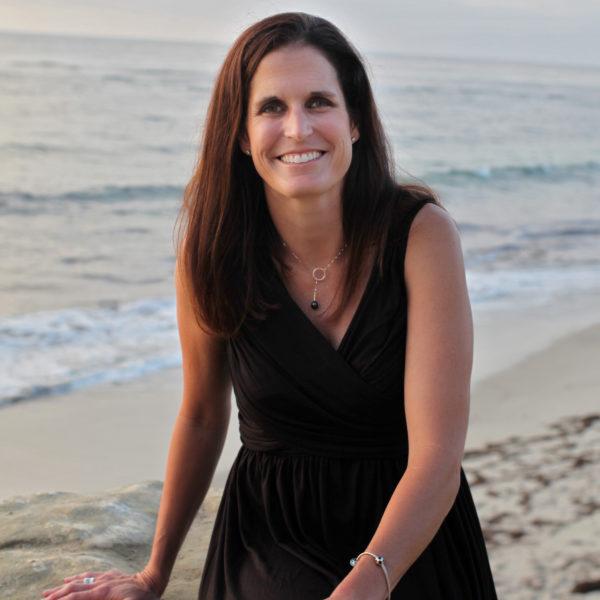 Dr. Valerie Kaenel